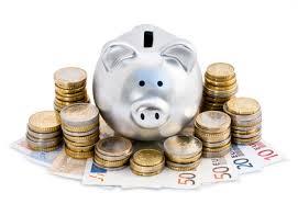 Analyse financiere pdf