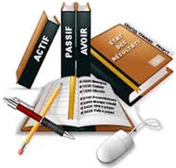 Comprendre la comptabilit g n rale comptabilit - Comprendre la comptabilite ...