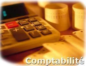 Comptabilité exercices corrigés | Comptabilité