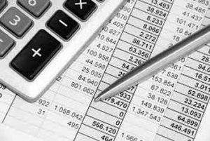 facturation comptabilité