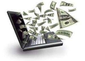 les coûts  des sites