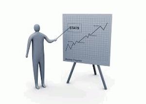 Évaluation des emplois